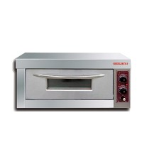 Infra Red Electrical Baking Oven