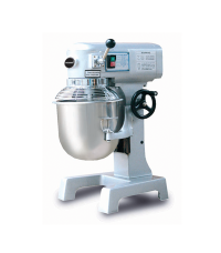 Bakery Machinery Equipment