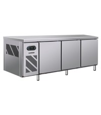 Counter Freezer