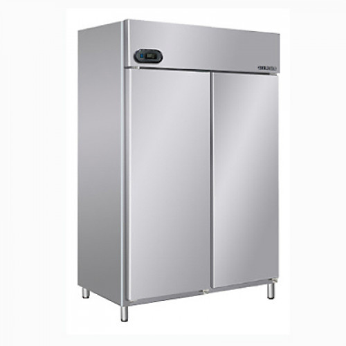 GASTRONOME UPRIGHT CHILLER