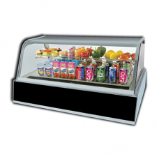 Table Top Display Cooler DC-211