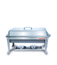 CHAFING & CATERING EQUIPMENT