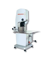 Meat Preparation Machine