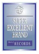 SUPER EXCELLENT BRAND