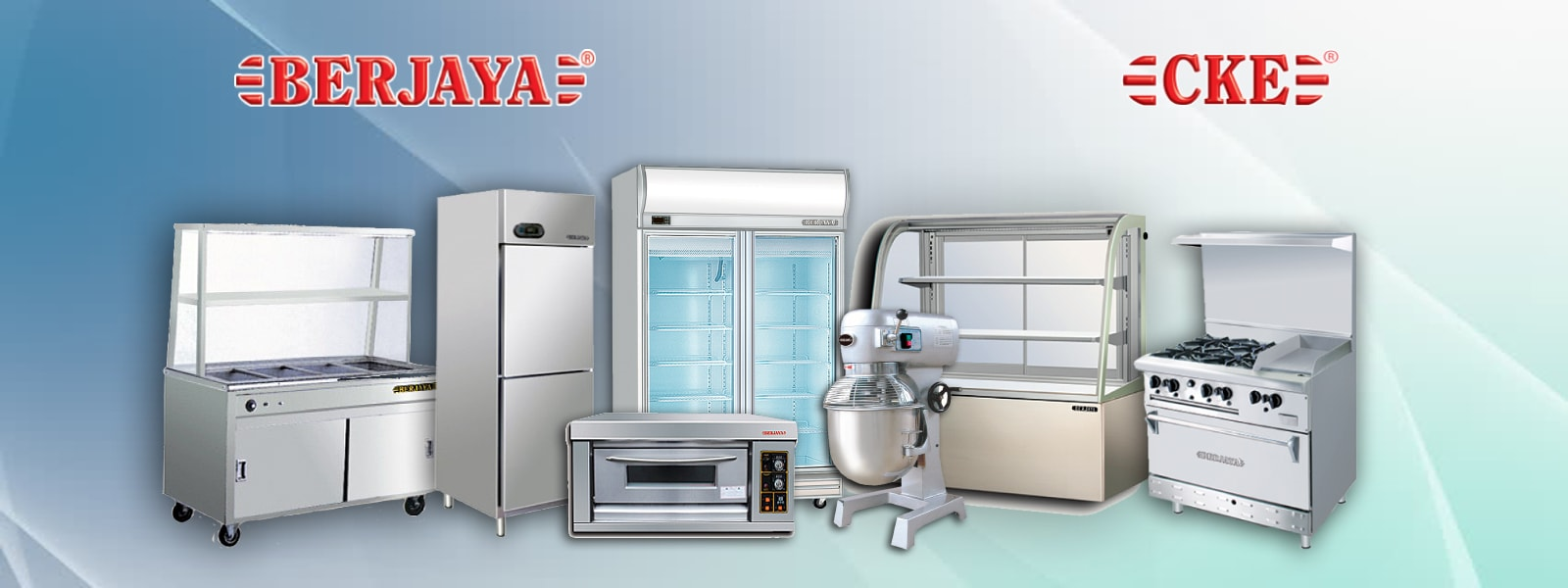 Leasing Kitchen Equipment Malaysia - Kitchen Appliances Tips And Review